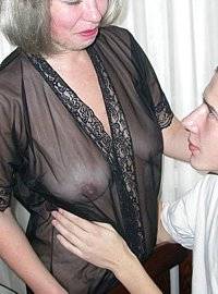 39 incest picts! Mother son incest action!