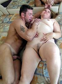 15 incest picts! Fun with sexy lady!