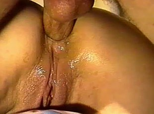3 clips! Blonde Sucks On A Cock Until He Cums In Her Mouth