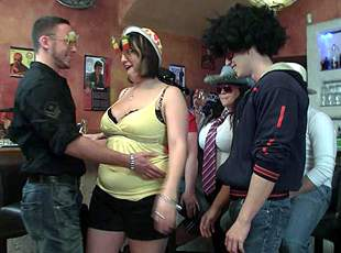 4 clips! fhg.fattypub.com\movies\0104033\