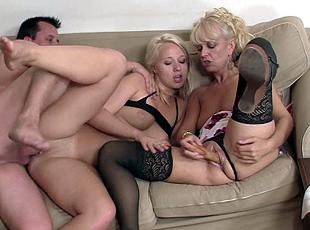 4 clips! fhg.meetmysweet.com\movies\0101007\